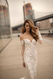 berta wedding dresses feast your on hot new berta wedding dresses for 2018 weddbook