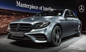 mercedes e class 2017 mercedes e class photos and info car and driver
