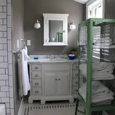 63 best bath images on pinterest bathroom ideas home and