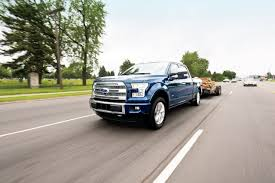 ford truck 2017 2017 ford f 150 truck built ford tough ford com