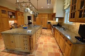 Love Clive Christian Kitchens Renovation Angel - Clive christian kitchen cabinets