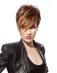best 25 hairstyles for long faces ideas on pinterest haircut