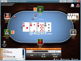 online casino table games expekt skillbet poker