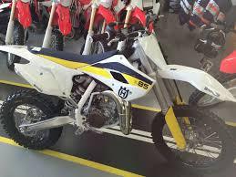 husqvarna motocross bikes for sale page 127044 new u0026 used motorbikes u0026 scooters 2015 husqvarna tc 85