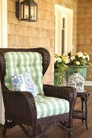 Small Home Interior Design Furniture Colored Wicker Furniture Small Home Decoration Ideas