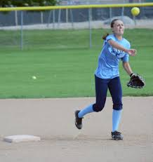 ralston valley softball hopes to avoid rough start this season