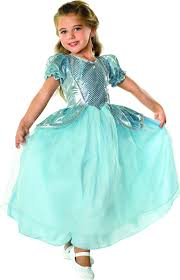 halloween costumes at amazon amazon halloween costumes sale kids costumes under 5 thrifty