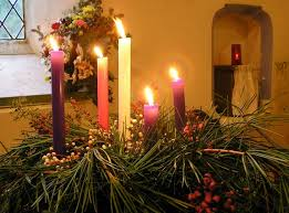 advent candle lighting readings 2015 advent wreath liturgy and prayers for church