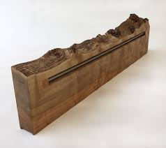 maple live edge mantle u2013 fireplace mantle u2013 shelf u2013 rustic u2013 natural