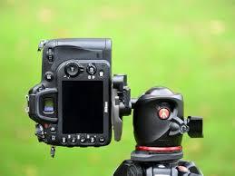 Digital Photography Digital Photographer Photo Galleries Tutorials Reviews Advice