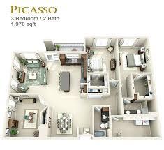 3 bedroom apartments lawrence ks 3 bedroom apartments 3 bedroom 2 bath view 3 bedroom apartments in