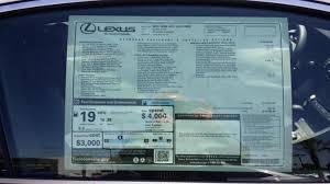 lexus cerritos service department lexus rc f test drive lexus rc350 u0026 rcf forum