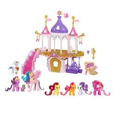 mlp wedding castle 23 best christmas list images on birthday party ideas
