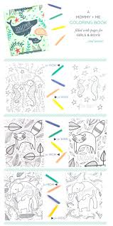 coloring books for teens 39 best coloring pages by paige tate u0026 co images on pinterest