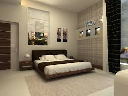 interior designer in kolkata rs designs