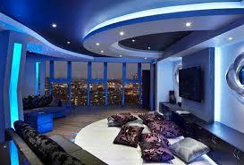 wohnzimmer luxus luxus wohnzimmer weiss villaweb info