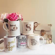 cute cup designs january favorites u2014 shop wear repeat
