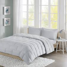 home design alternative color comforters cheap comforter grey find comforter grey deals on line at alibaba