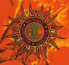 layne staley designed the in chains sun logo for inlay of