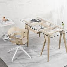 le bureau design bureau arco par design house stockholm