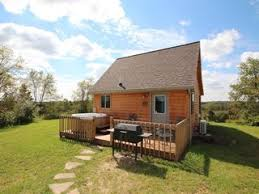 Hocking Hills Cottage Rentals by Top 50 The Hocking Hills Vacation Rentals Vrbo
