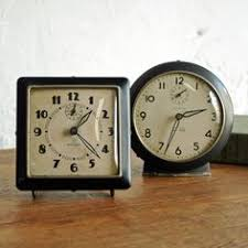 Unique Desk Clocks Jaz Alarm Clock Unique Desk Clock Desk Clock Desk Clocks Gifts
