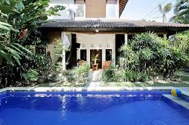 booking com hotels in seminyak book your hotel now