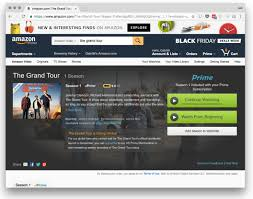 huawei watch black friday amazon how to legally watch the grand tour in south africa for free