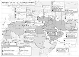 middle east map india current affairs portfolio david lindroth maps