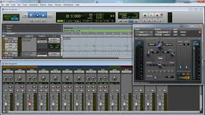 free daw software digital audio workstations bpb