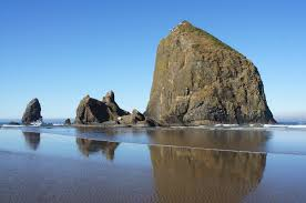 Cannon Beach Oregon Map by Hey You Guys Here U0027s The Goonies Road Trip In Oregon That Oregon
