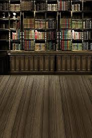 Bookcase Backdrop 104 Best Wooden And Brick Wall Backdrops Two Images On Pinterest