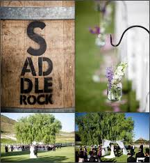 saddle reck ranch malibu wedding u2013 tracy u0026max by senior lois