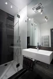 bathroom cool industrial design bathroom wonderful decoration