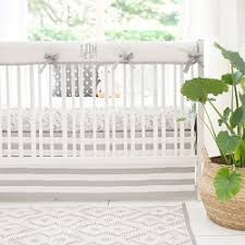 woodland crib bedding rustic baby bedding woodland nursery