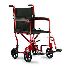 Rent A Chair Rent A Transport Chair Careway Wellness Center