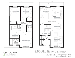 100 ranch rambler floor plans 266 best floor plans images