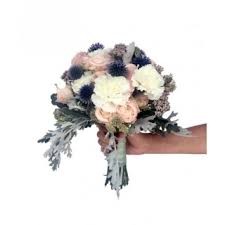 fleurs mariage bouquets de mariée bouquet de fleurs mariage fleurs