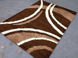 Area Rugs Modern Contemporary Rugs 6 9 Contemporary Area Rugs Outstanding Home Depot Target Rug