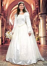 renaissance wedding dresses renaissance and bridal gowns