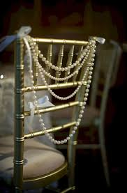 great gatsby home decor top 10 party decorations inspired by the great gatsby top inspired