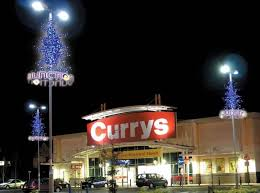 Commercial Christmas Decoration Suppliers Uk by Outdoor Christmas Decorations Commercial Christmas Decorations