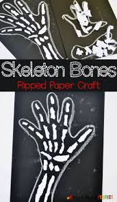 best 20 skeleton for kids ideas on pinterest dino craft