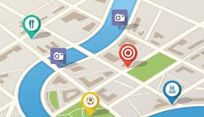 what to consider when buying a home location location location what to consider when buying a new