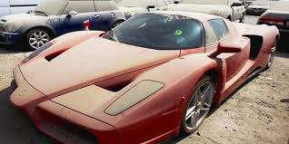 expensive cars for girls supercars sports cars luxury abandoned cars in dubai