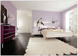 schlafzimmer lila schlafzimmer lila streichen ruaway