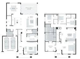 family home floor plans modern family pritchett house floor plan modern family house
