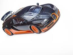 maserati hypercar the world u0027s newest photos of autoart and hotwheels flickr hive mind