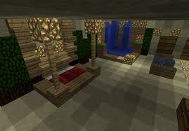 minecraft bedroom ideas minecraft bedroom designs lightandwiregallery