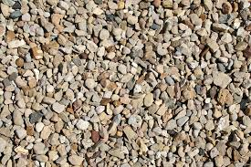 Stone Gravel Rock Limestone Screenings